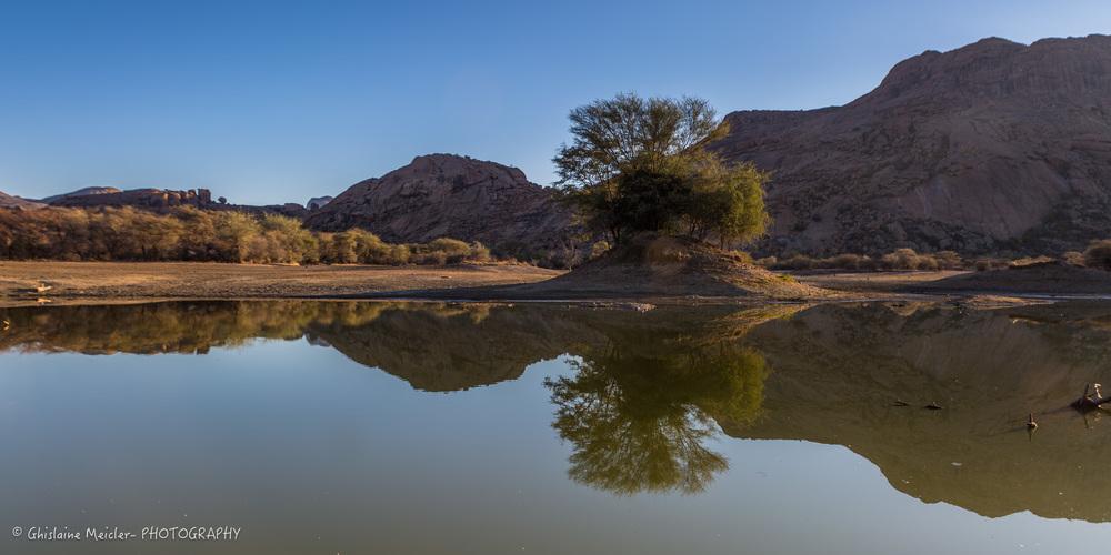 Namibie- 6555-HDR-1.jpg