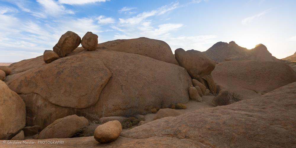Namibie- 8888.jpg