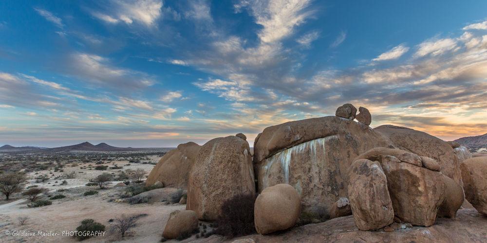 Namibie- 8913.jpg