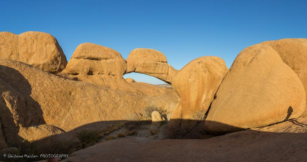 Namibie- 8828-Panorama.jpg