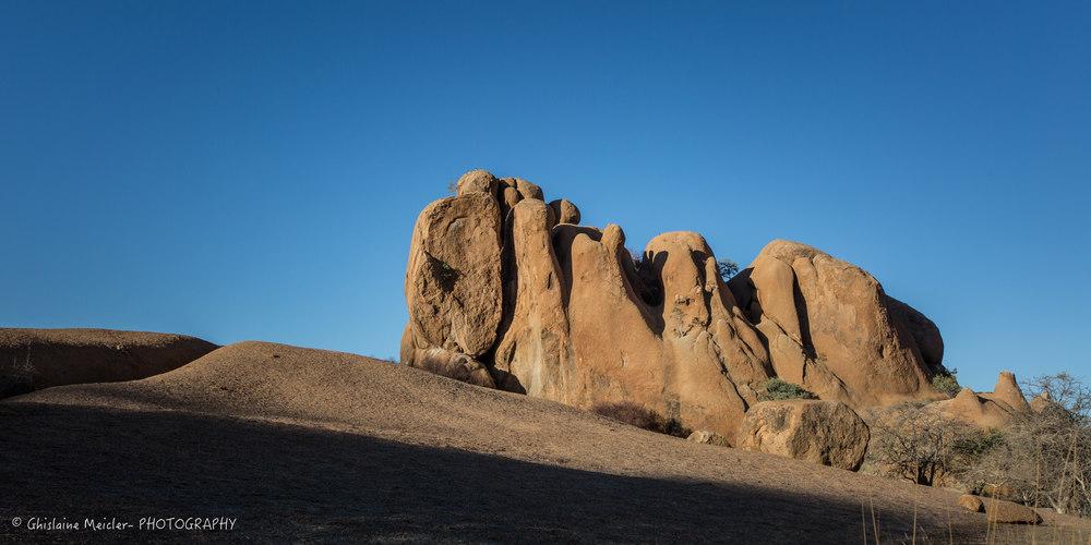 Namibie- 10098.jpg