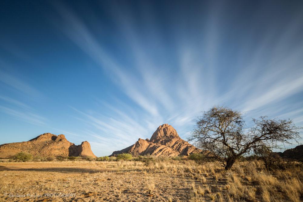 Namibie- 9080.jpg