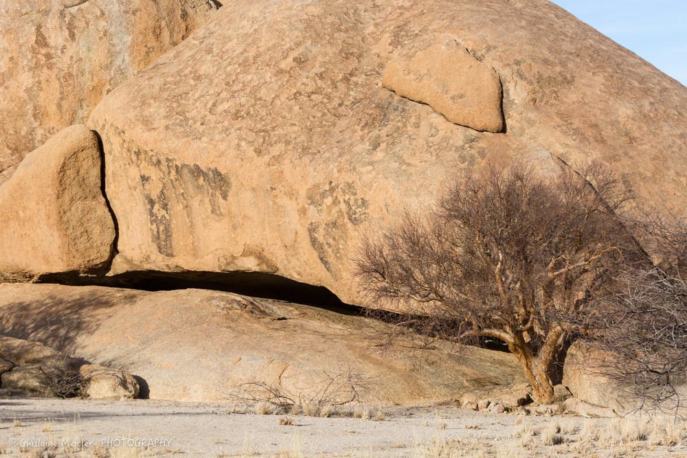 Namibie- 9088.jpg
