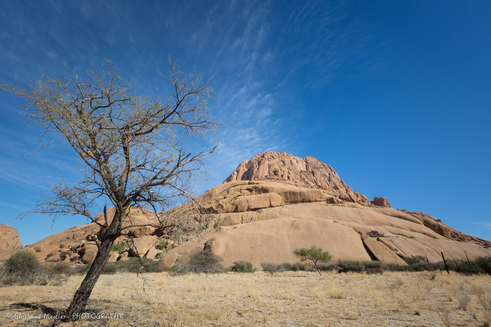 Namibie- 9103.jpg