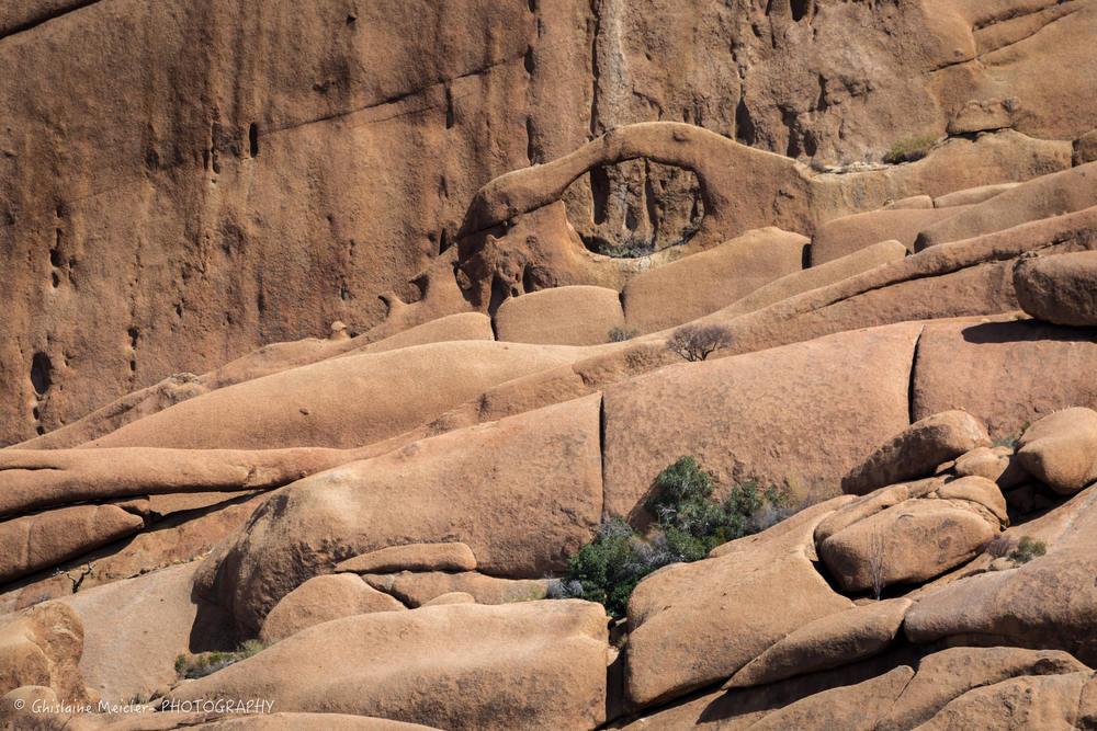 Namibie- 9190.jpg