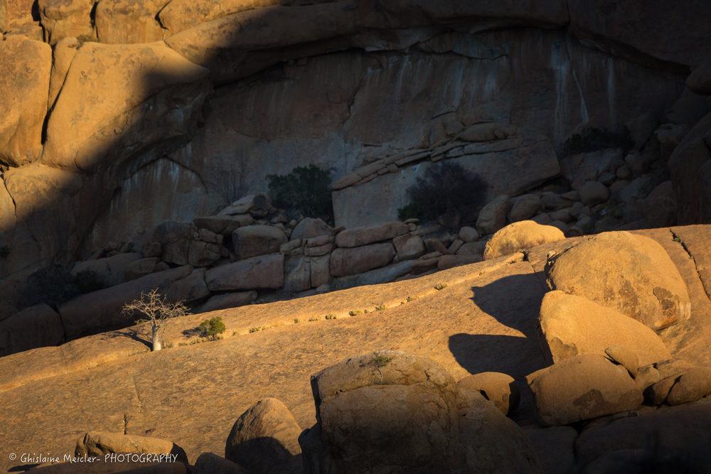 Namibie- 10032.jpg