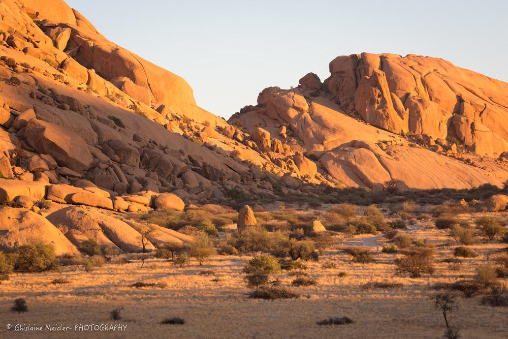 Namibie- 10007.jpg