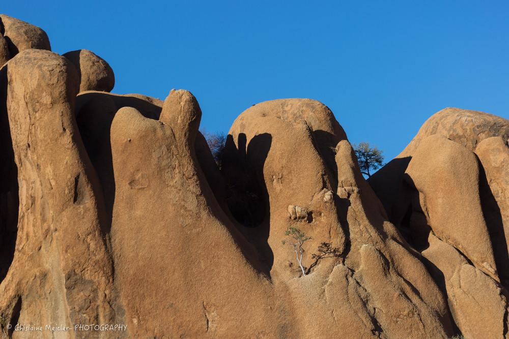 Namibie- 10102.jpg
