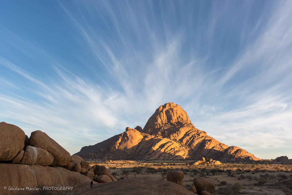 Namibie- 9060.jpg