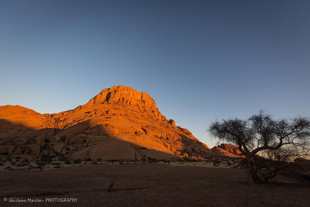 Namibie- 9994.jpg
