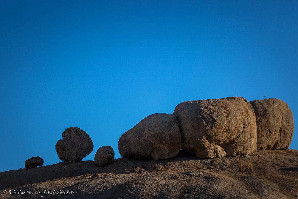 Namibie- 10073.jpg
