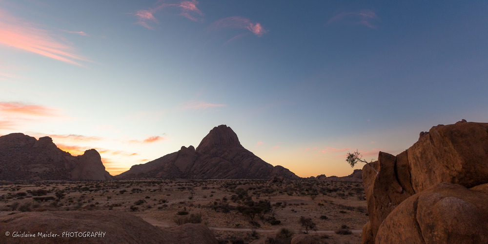 Namibie- 8959.jpg