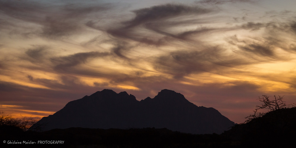 Namibie- 8975.jpg