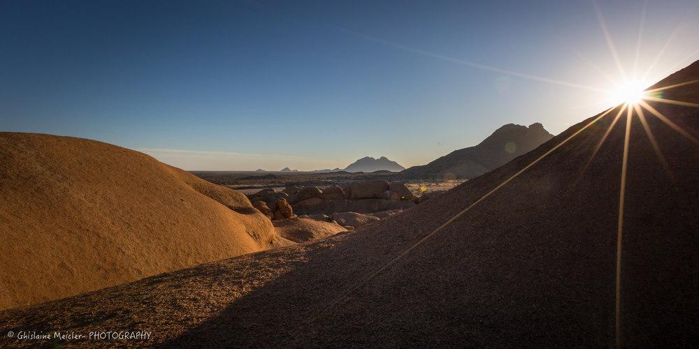 Namibie- 9792.jpg