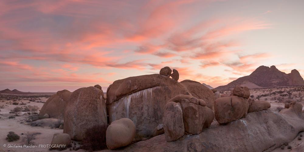 Namibie- 13942.jpg