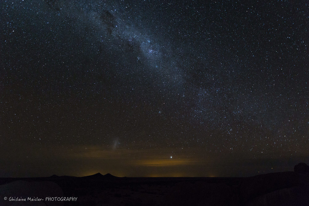 Namibie- 9966.jpg