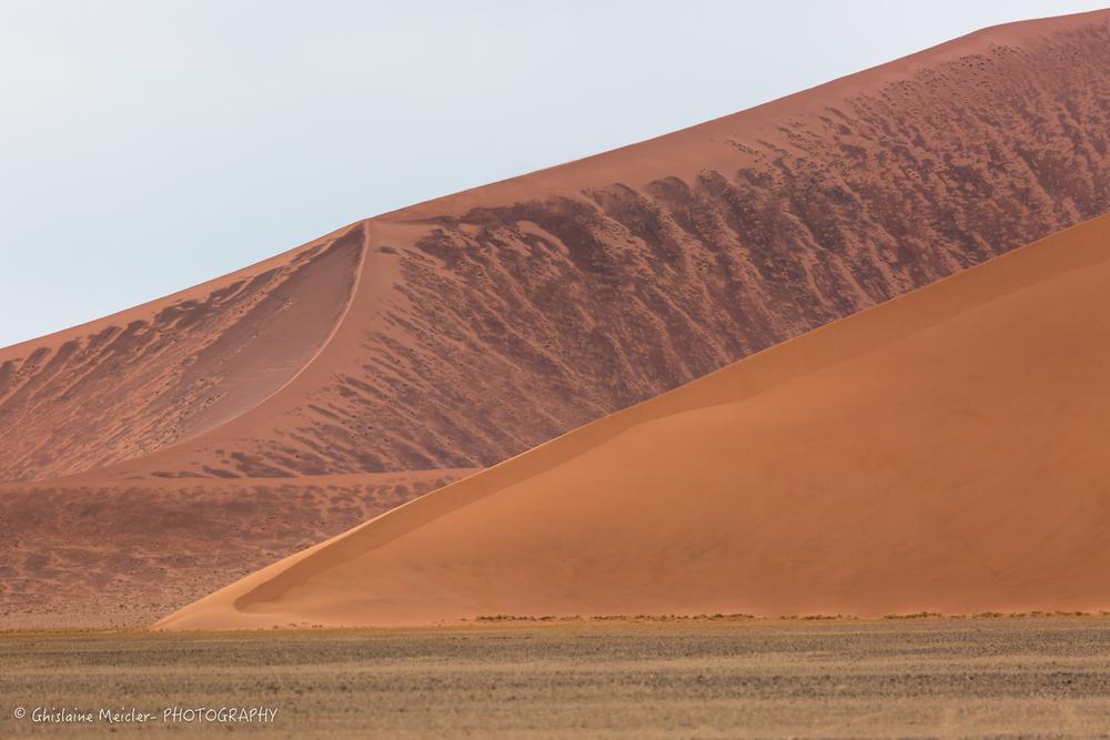 Namibie- 12619.jpg