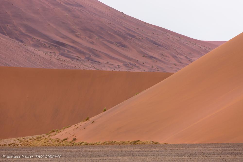 Namibie- 12618.jpg