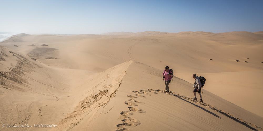 Namibie- 10370.jpg