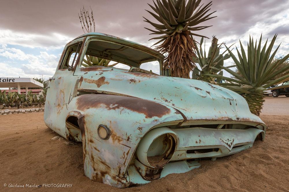 Namibie- 11107.jpg