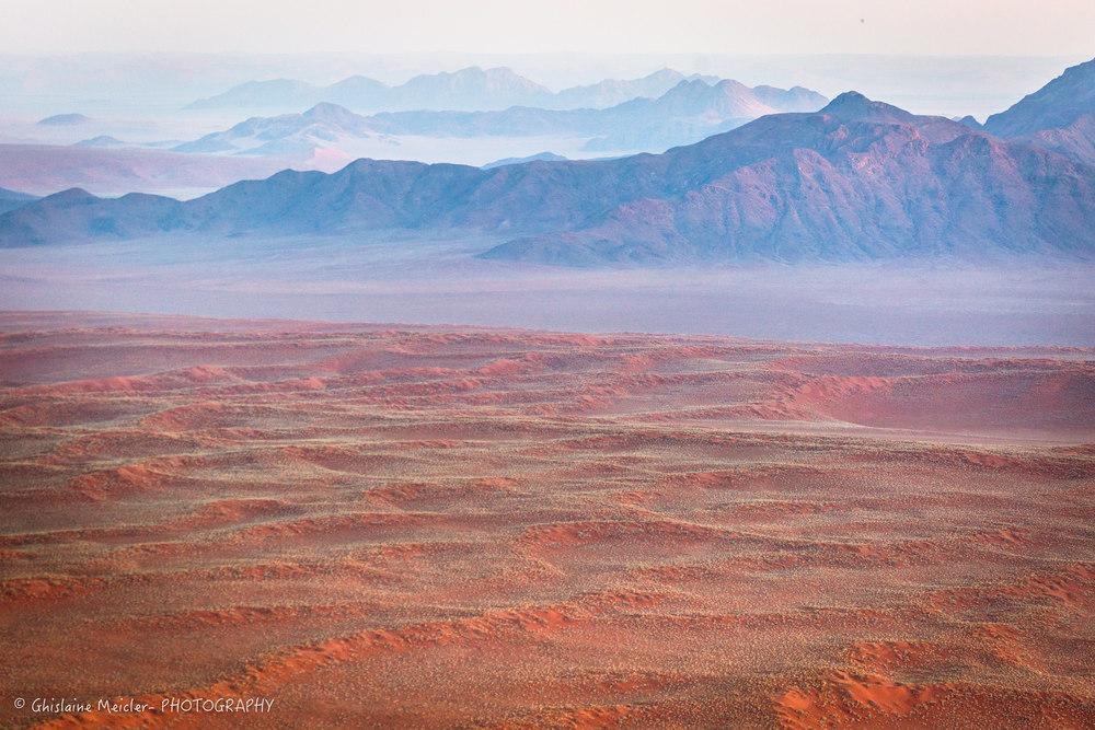 Namibie- 13284.jpg