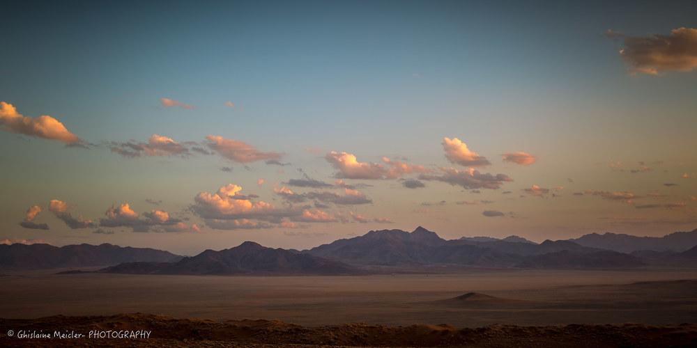Namibie- 13130.jpg