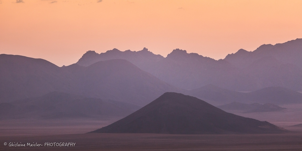 Namibie- 13187.jpg