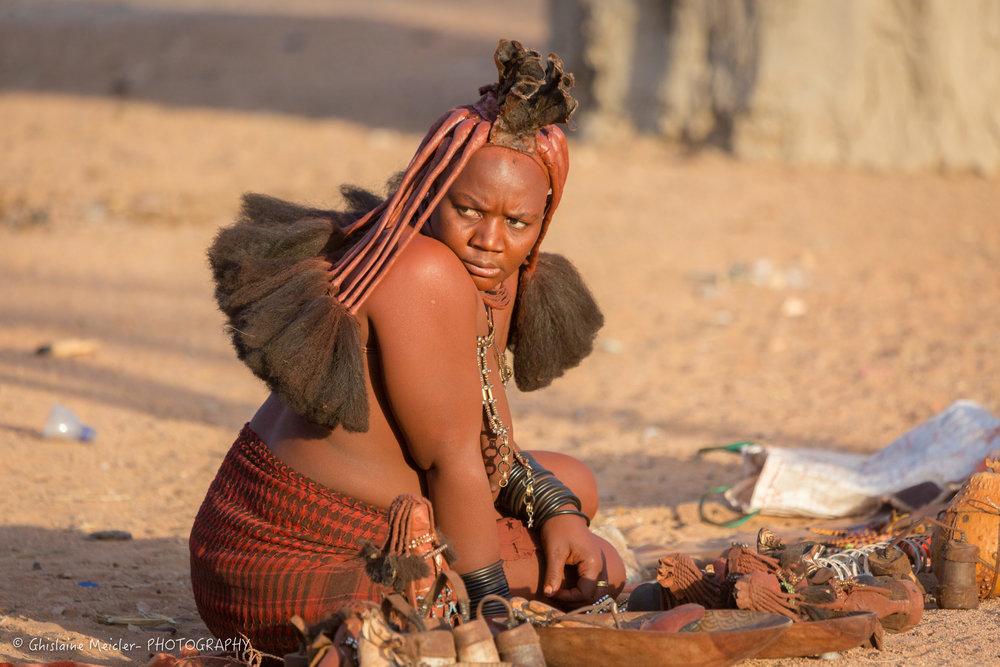 Namibie- 9634.jpg