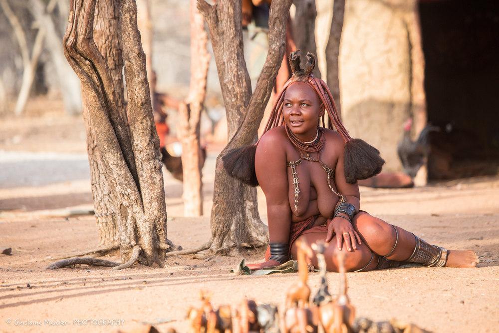 Namibie- 9522.jpg