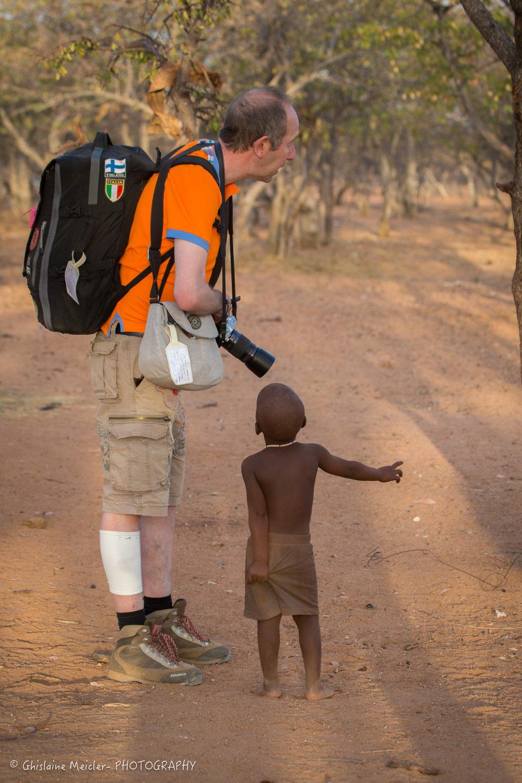 Namibie- 9678.jpg
