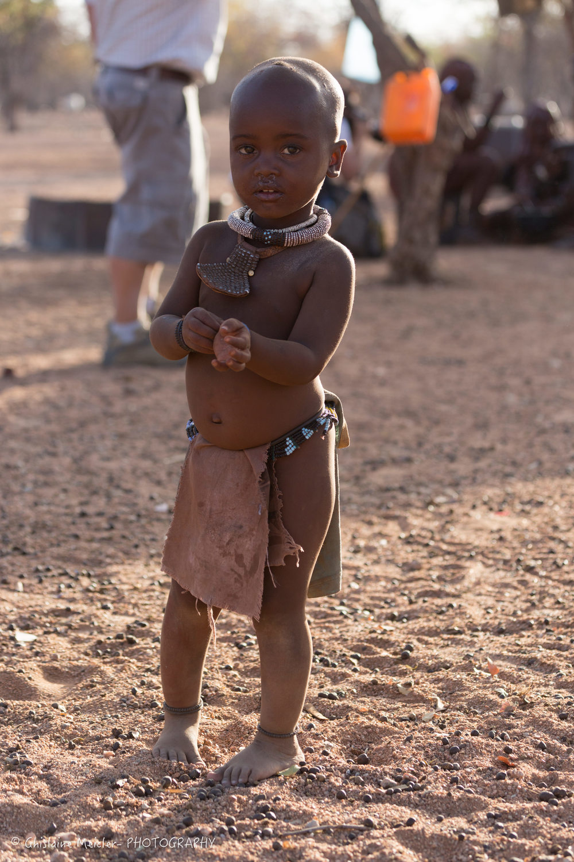 Namibie- 9467.jpg