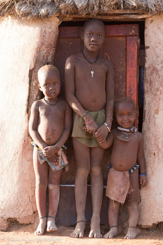 Namibie- 9469.jpg
