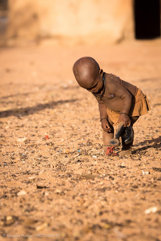 Namibie- 9488.jpg