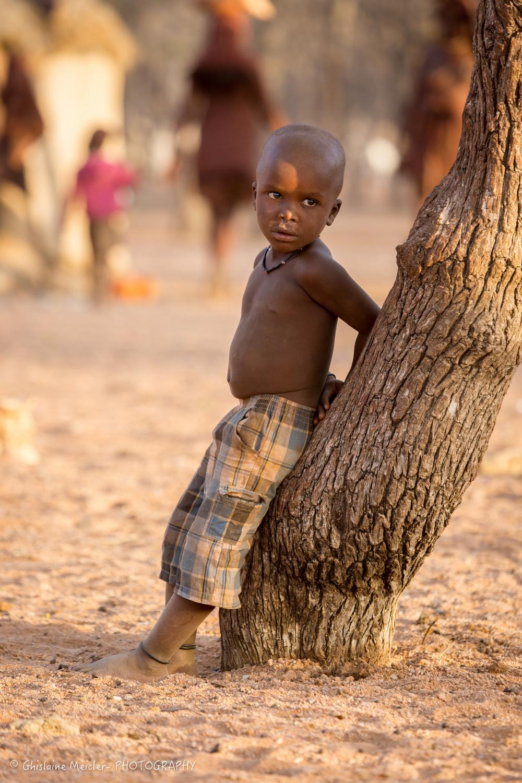 Namibie- 9675.jpg