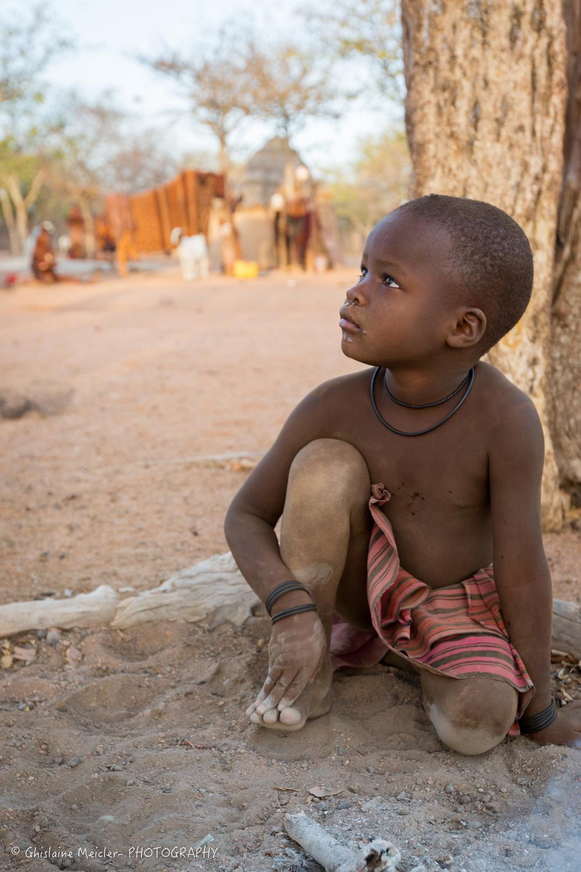 Namibie- 9706.jpg