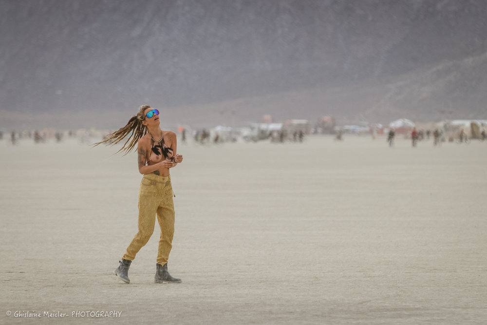 Burning Man-18279.jpg