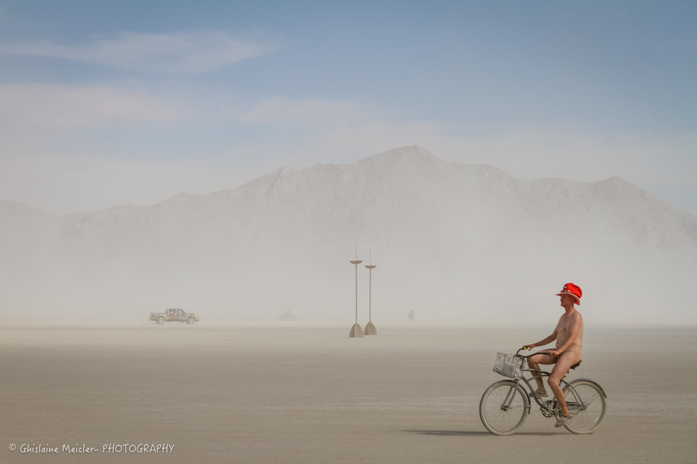 Burning Man-17471.jpg