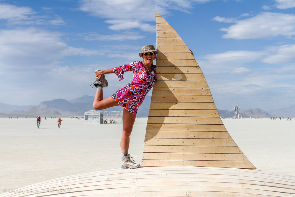 Burning Man-17522.jpg