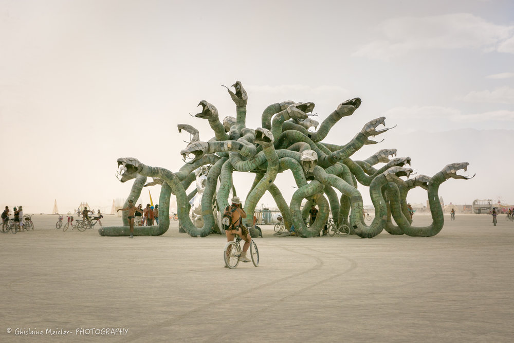 Burning Man-19249.jpg