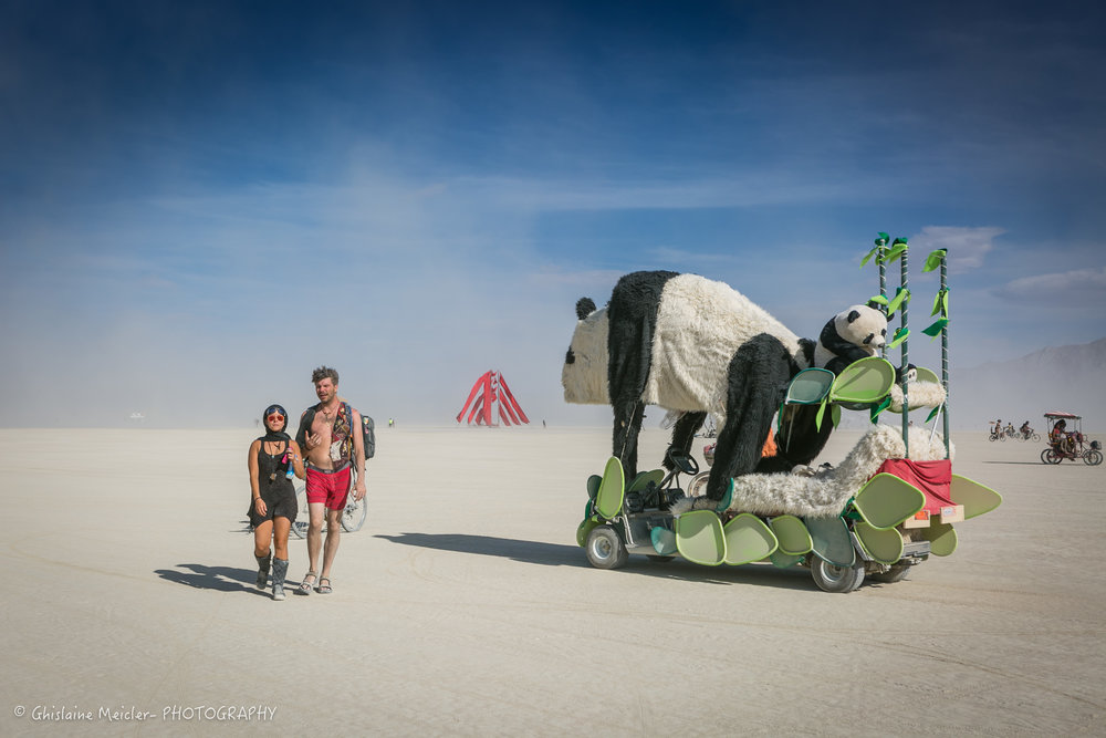 Burning Man-19313.jpg