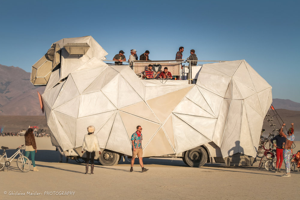 Burning Man-20436.jpg