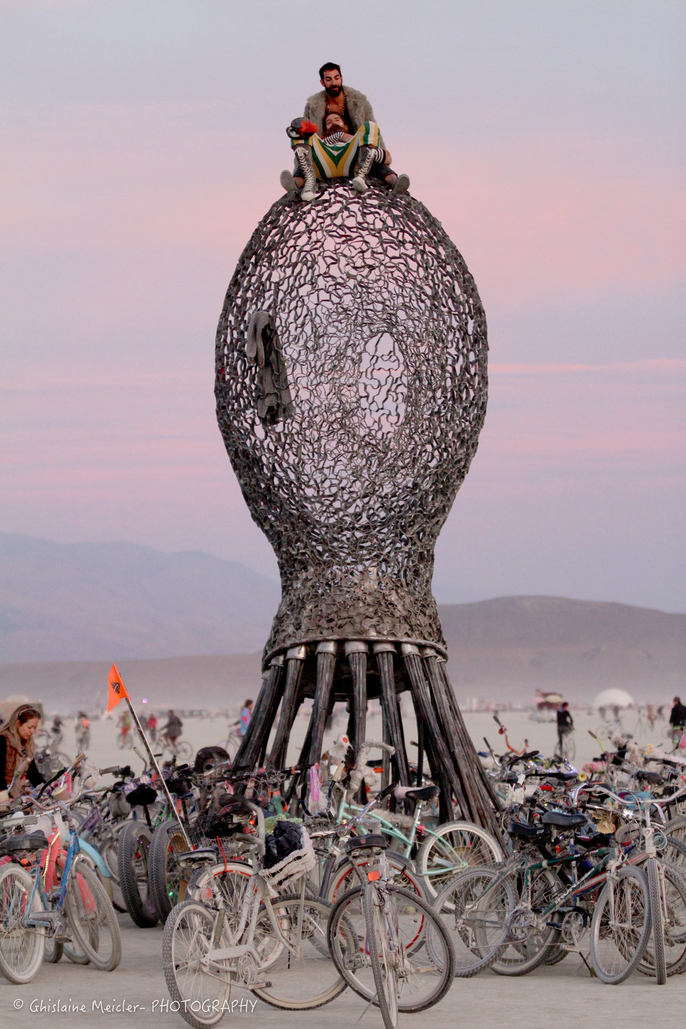 Burning Man--24.jpg
