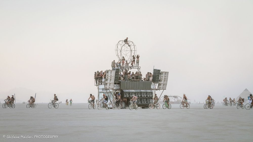 Burning Man-20347.jpg
