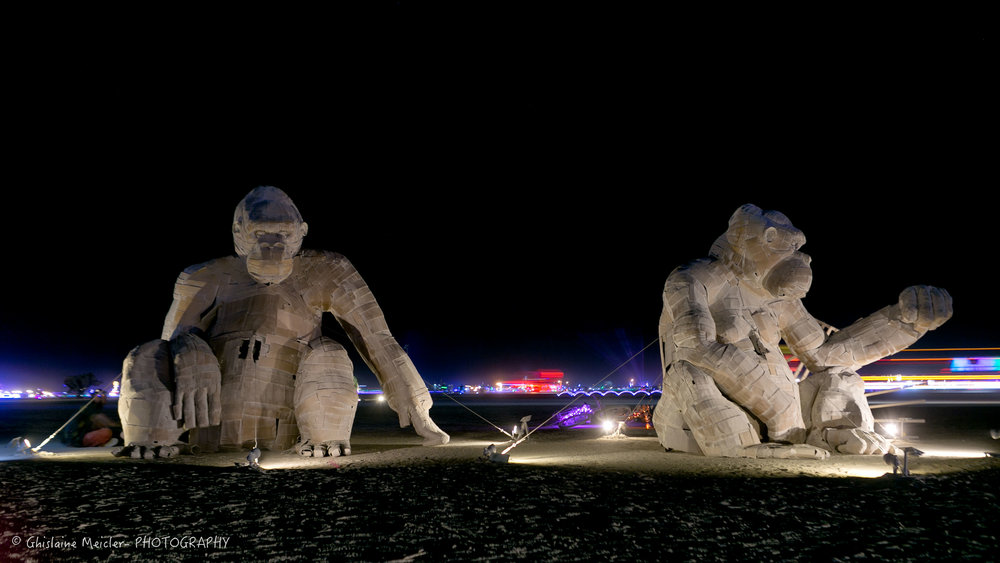 Burning Man--16.jpg
