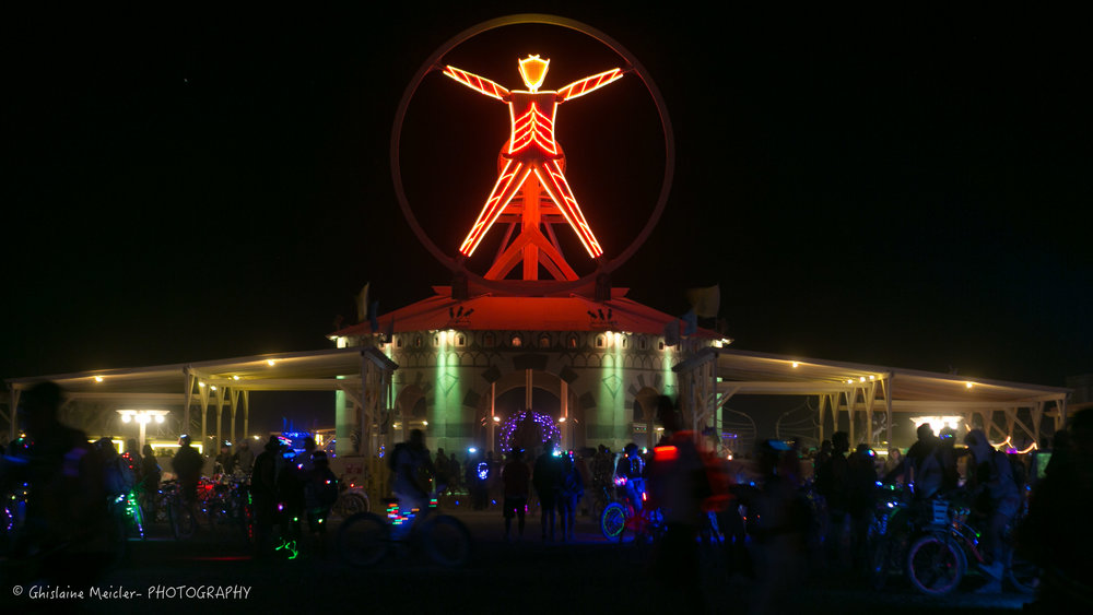 Burning Man-18859.jpg