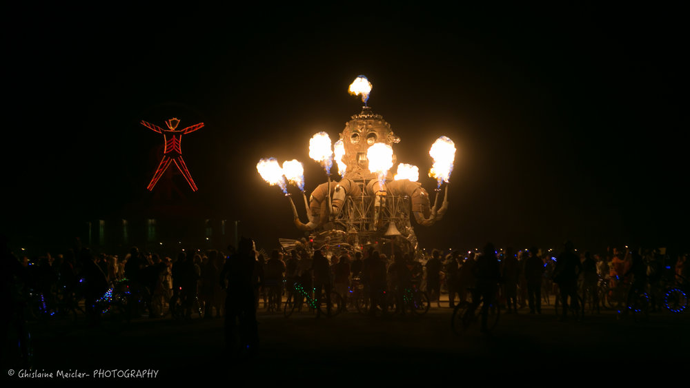 Burning Man-18805.jpg