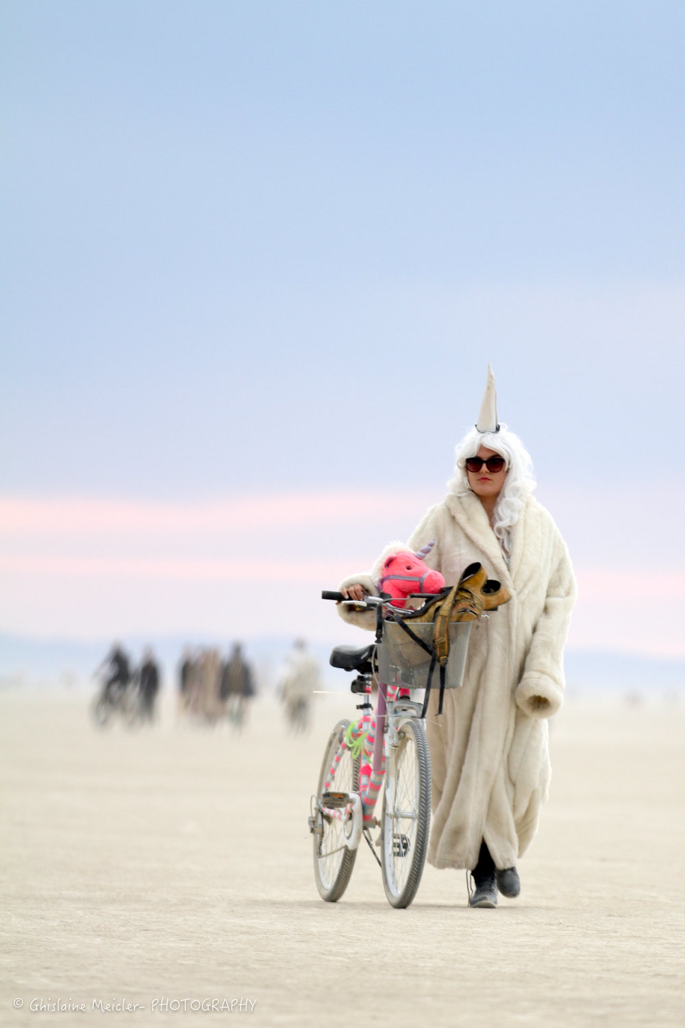 Burning Man--3.jpg