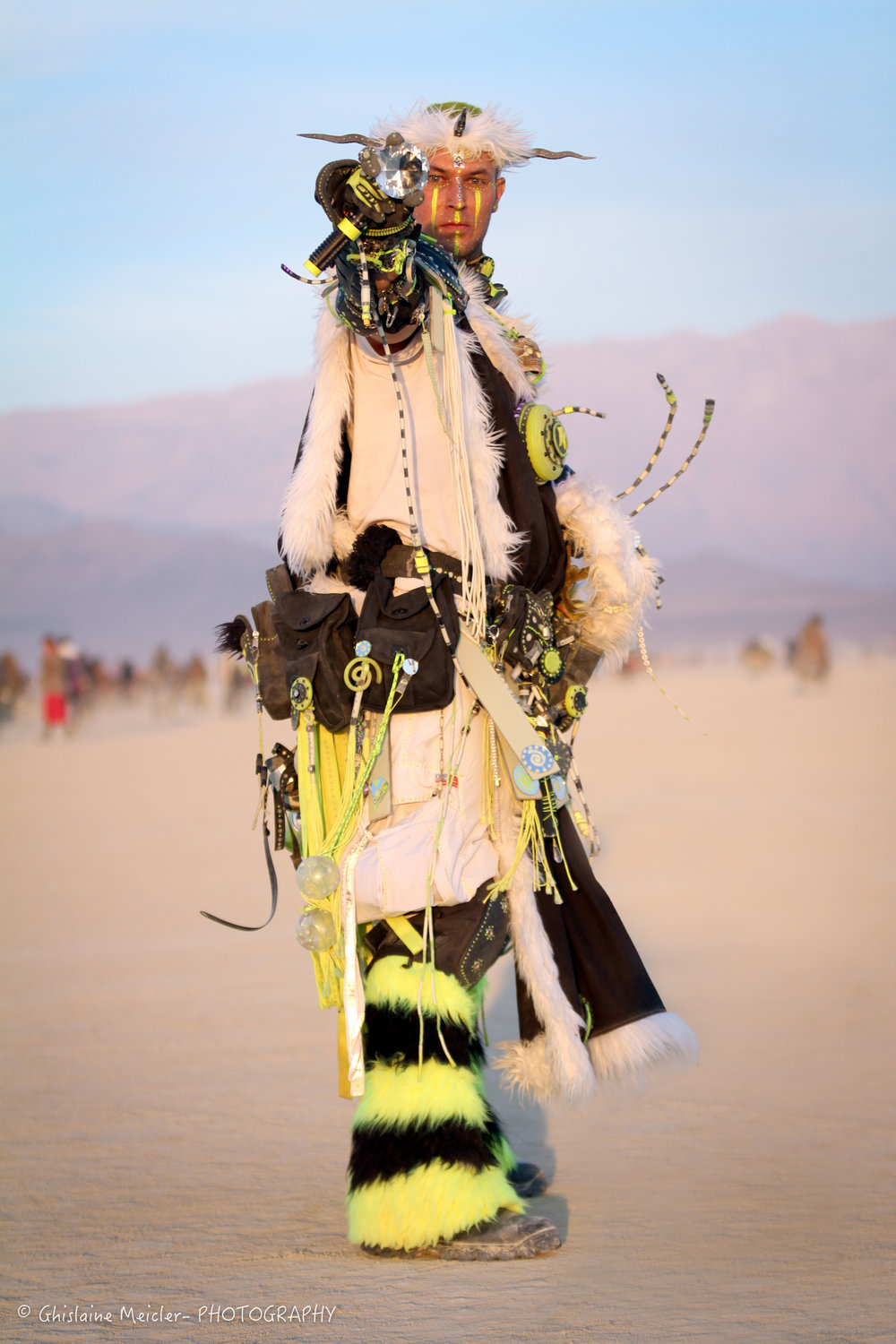 Burning Man--27.jpg