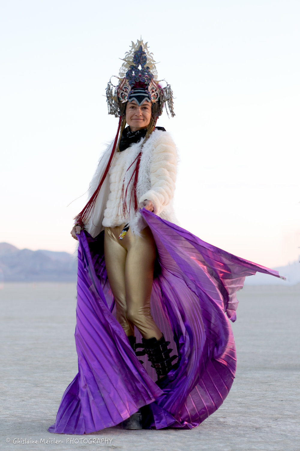 Burning Man--37.jpg