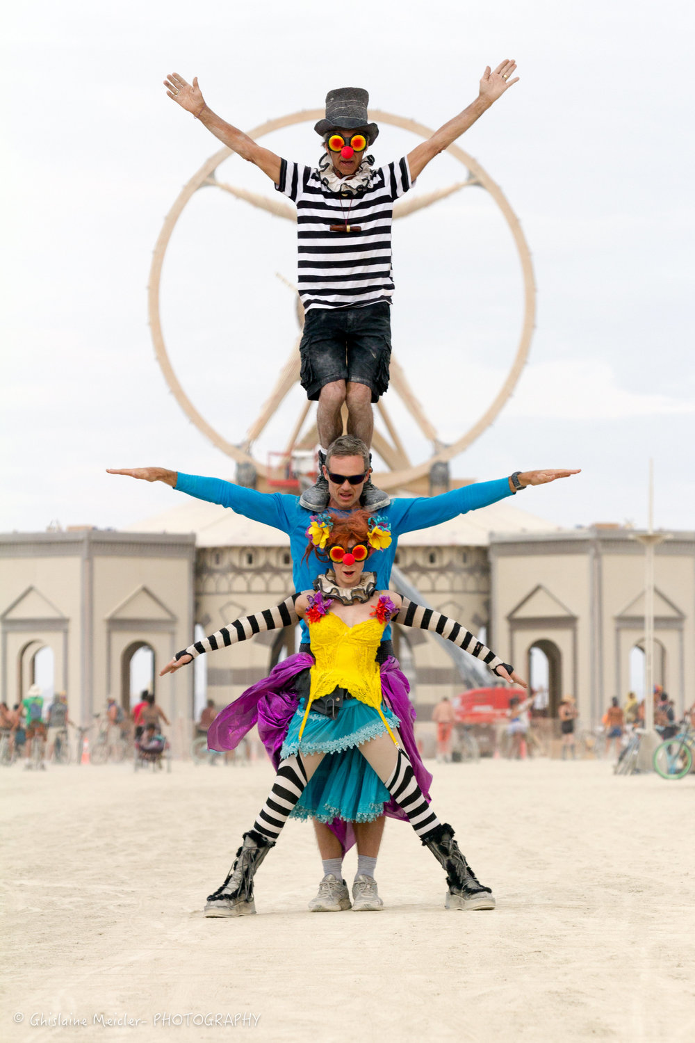 Burning Man--38.jpg
